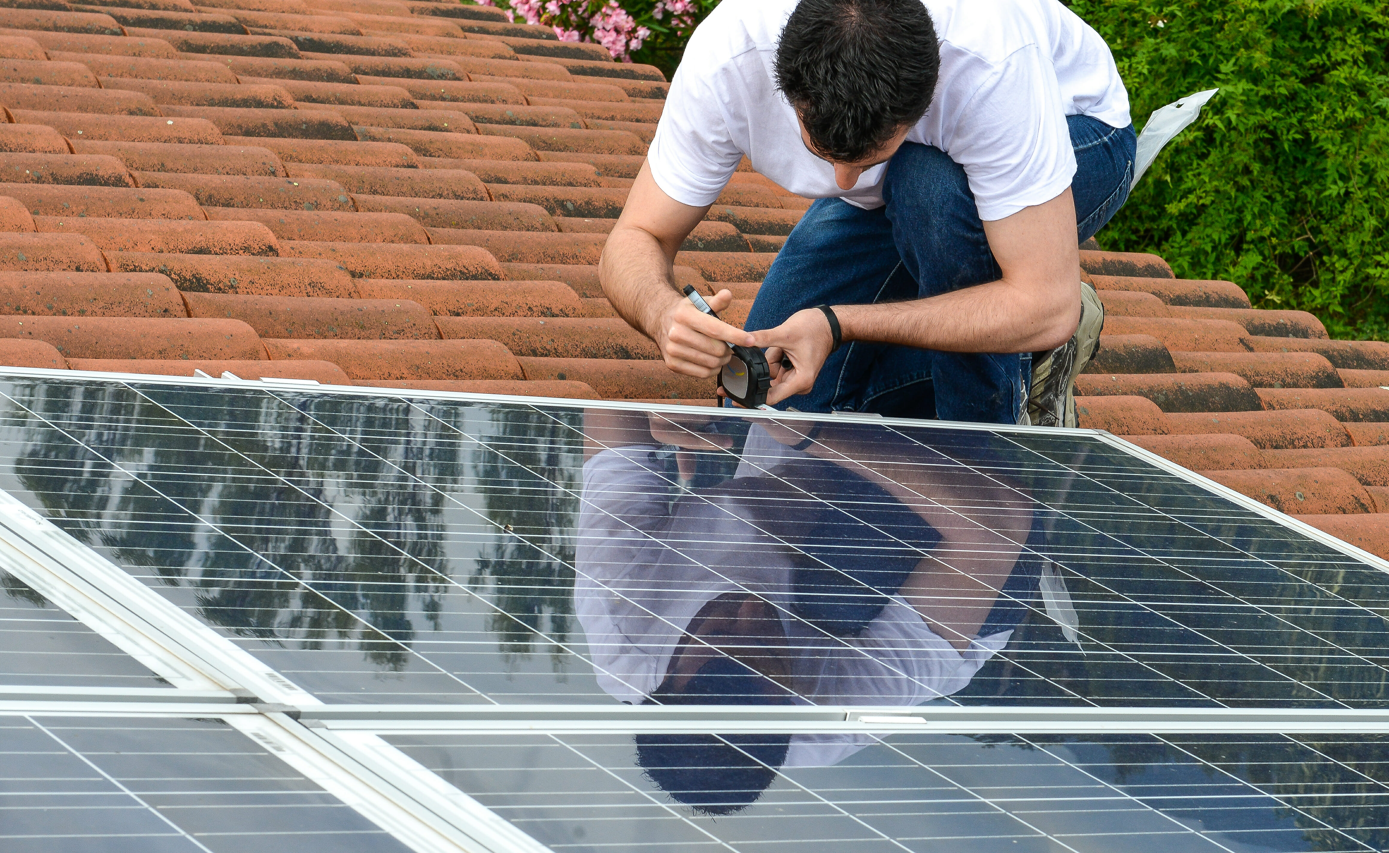 Questions To Ask Your Contractor About Your New Solar