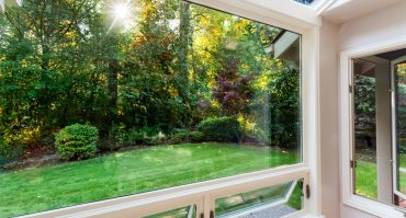 Ask an Expert: Everything You Need to Know About a Window Replacement