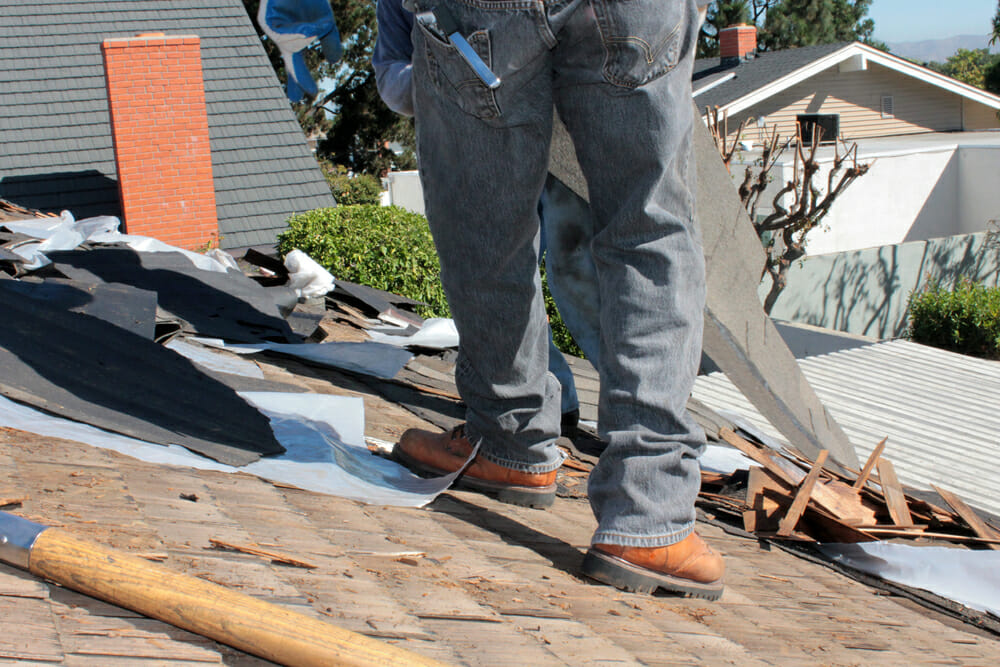 roof-replacement-what-to-expect