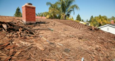 Roofing Repair: Tear Off or Roof Over