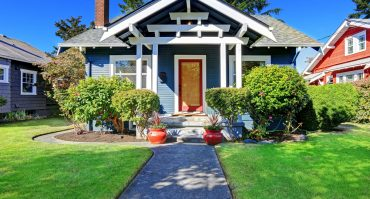 How to Get Your Home Certified as Energy Efficient