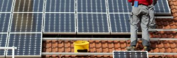 Ask an Expert: Our Top Questions for a Solar Contractor