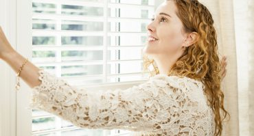Windows with Built in Blinds—Worth It or Not?