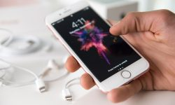 How the iPhone 7 Will Impact Home Automation