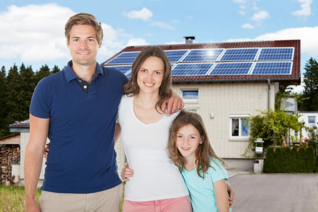 what solar energy means for you
