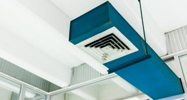 Does a Smart Vent Really Work?
