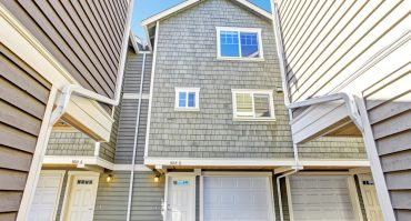Does Energy Efficient Siding Exist?