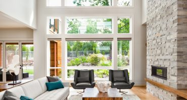 Our Favorite Floor to Ceiling Window Layouts & What They'll Cost You