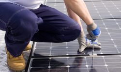 The Pros and Cons of Buying Out a PPA for Solar