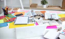Want a Paperless Home Office? Here's How.