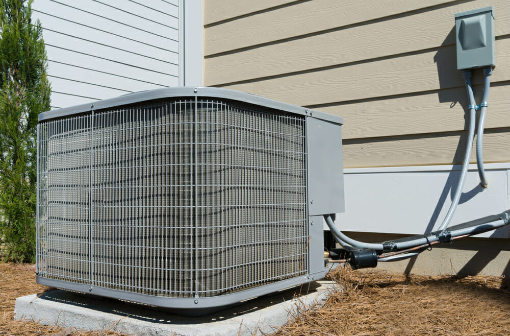outdoor-hvac-unit