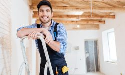 How to Stay on Schedule with a Roofing Project
