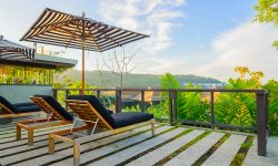 The Cost of Adding a Rooftop Patio