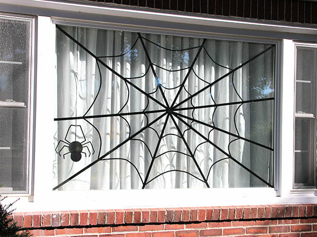 spooky-halloween-decorations-diy