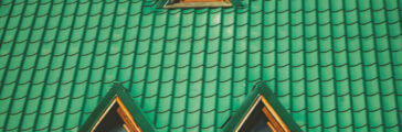 Can You Paint Shingles?