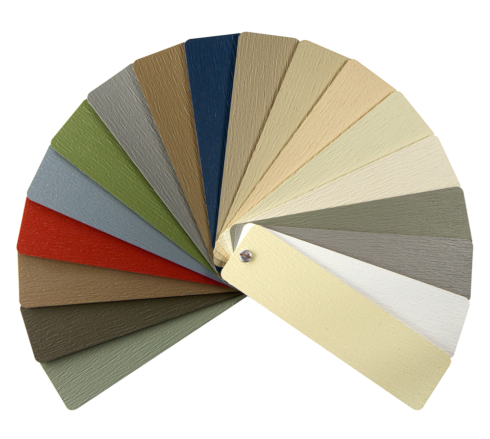 choosing-home-siding-color