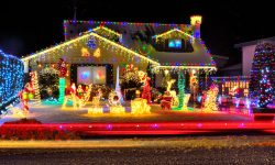 Interview with an Outdoor Holiday Lighting Expert
