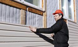 Should I Replace Windows and Siding At the Same Time?