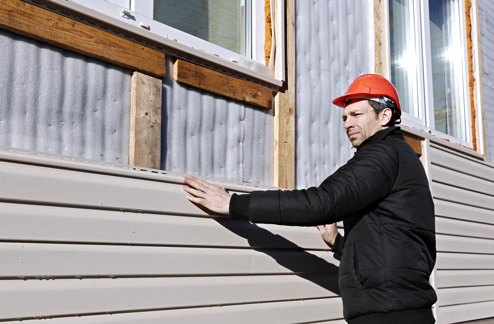 Should I Replace Windows and Siding At the Same Time? - Modernize
