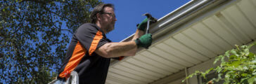 Top 8 Questions a Gutter Installer Should be Ready to Answer