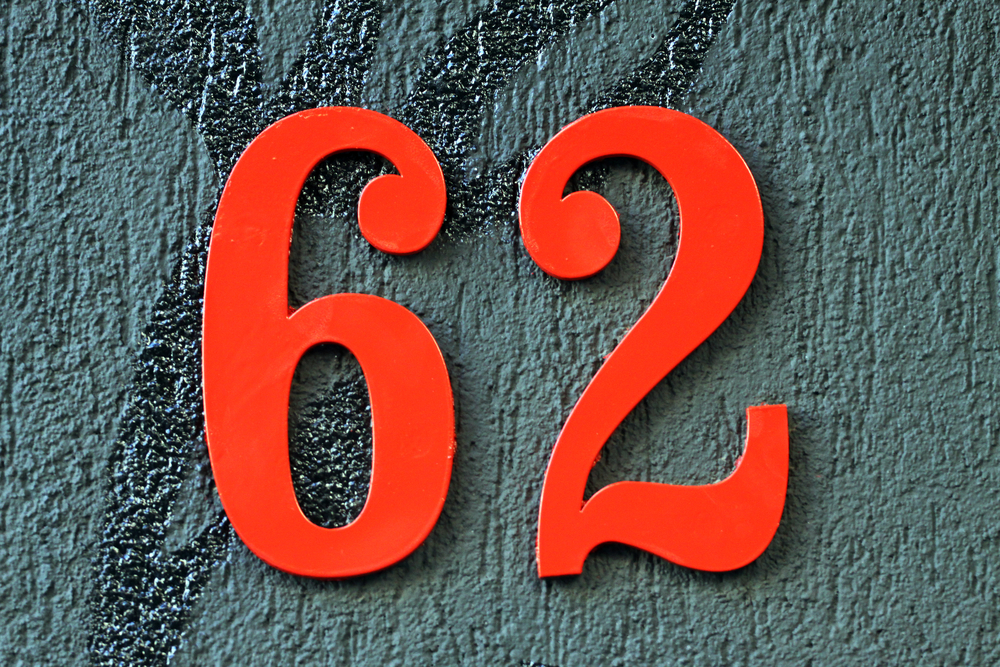house-number-decor