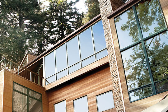 Loewen Windows Review 2019 Buying Guide Prices Modernize