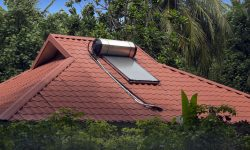 Issues that May Arise with a Solar Hot Water Heater and How to Address Them
