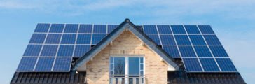 What is a Sun Number Score When it Comes to Solar Panels?