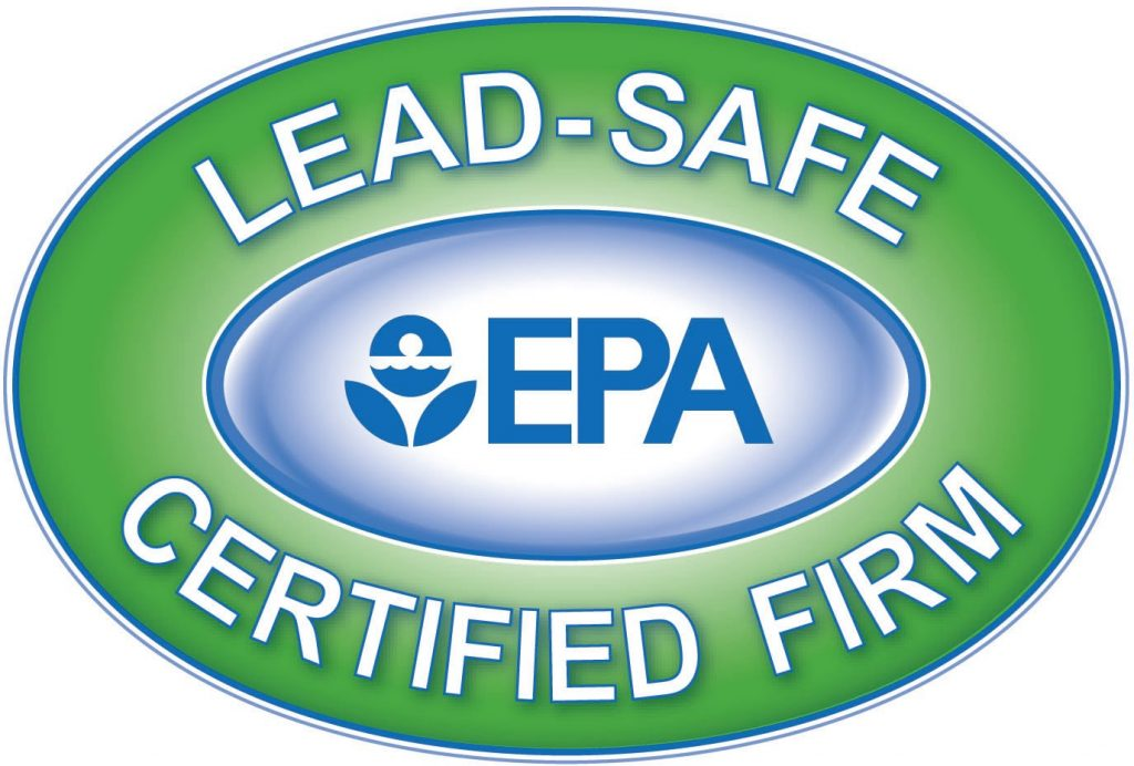 epa_lead_safe_certified_logo