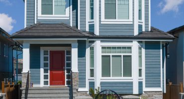 Siding Trends to Watch Out For In 2017