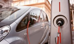 What's The Best Way to Charge Your EV or Plug-In? Can You Use Solar?