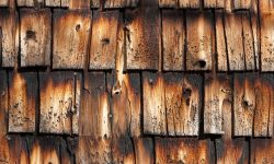 What Siding Is the Most Fire-Resistant?