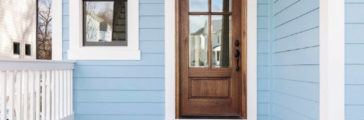 Siding Caulk: Everything You Need to Know