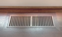 Heater Covers: What You Need to Know