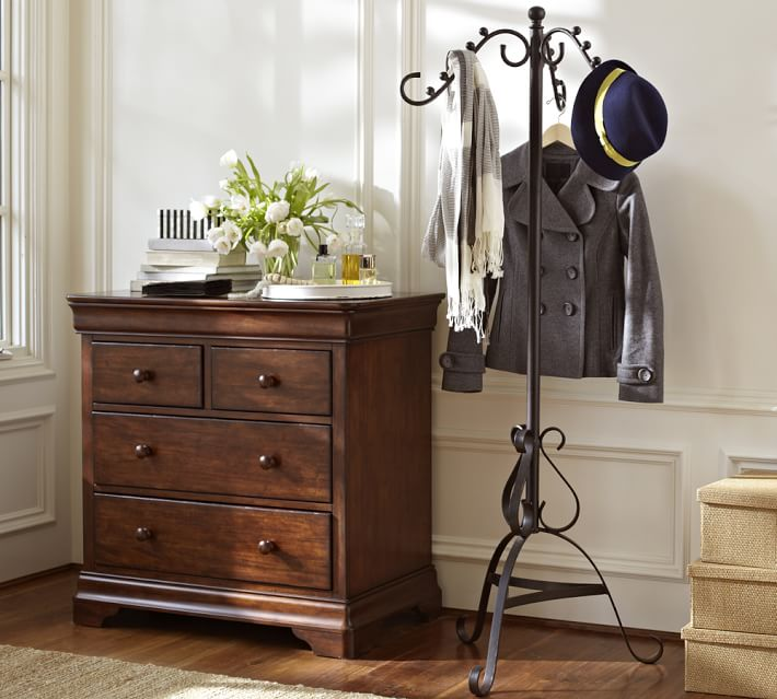 new-york-closet-coat-rack