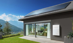 What You Need to Know About Tesla's Powerwall