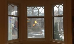 Should You Add Glazing to Your Windows or Replace Them?