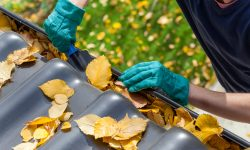 Home Improvement Projects that Will Extend the Life of Your Siding and Roof