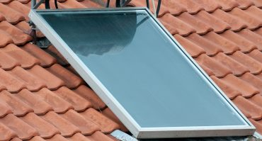 What Kind of Solar Hot Water Heater Is Best for My Climate?