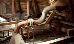 Attic HVAC Units: What You Need to Know