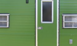 Replacing Windows in a Mobile Home: How Does It Work and How Much Does It Cost?