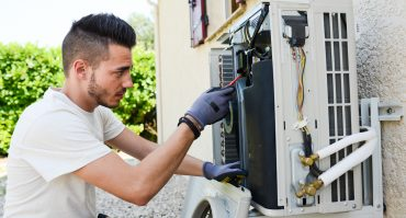 What Is an Energy Star Verified HVAC Installation?