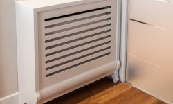 The Most Energy-Efficient Radiator Heater Covers