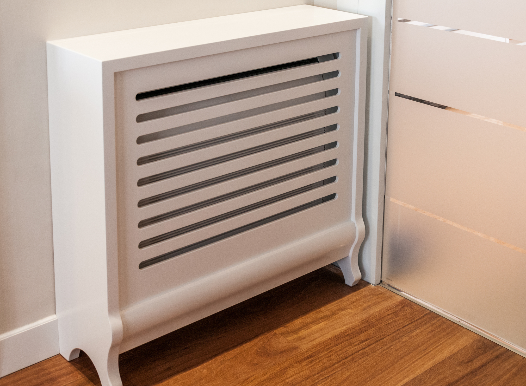 the most energy efficient radiator heater covers modernize. Black Bedroom Furniture Sets. Home Design Ideas