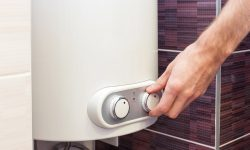 Can a Hot Water Heater Blanket Save You Money on Your Energy Bills?