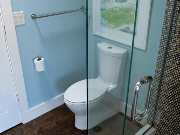 What You Need To Know About Eco Friendly Toilets Modernize