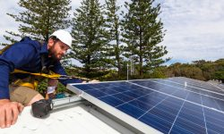 What Are Solar Soft Costs?