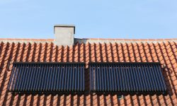 Passive Versus Active Solar Hot Water Heaters: Which Is Better?