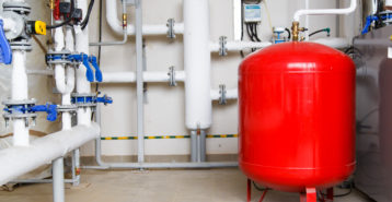Oil Furnace Buying Guide