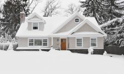 Is Snow Good or Bad for Your Roof?